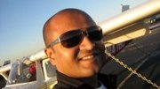 Ambrish Kochikar