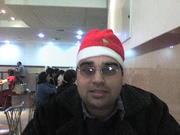 Neeraj Bhatia