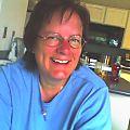 Marsha Keeffer
