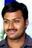 Raja Shekar Reddy