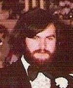 Bogdan Wrzesinski