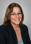 Patti Yaritz
