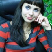 Irina Traknova