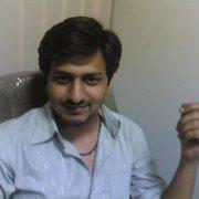 Nithin Maganahalli