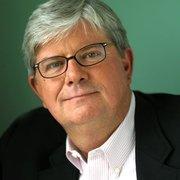 G. Robert Bishop