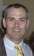 Craig Bogdanovic