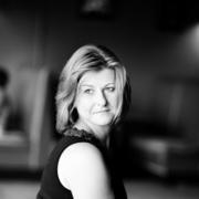 Angela Covey