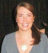 Alison Elmer