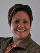 Lisa Switzer