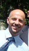 Joel C. Riet