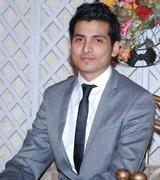 N.Khan