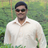 Sridhar N