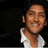 Raj Sheth