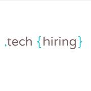 TechHiring.com