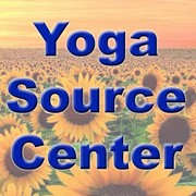 Yoga Source Center