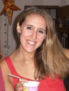 Allie Weinreb