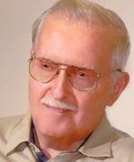 Earl Prignitz