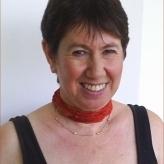 Debbie Gelbard