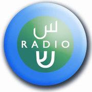 Kyle Hannan (RADIO SALAAM SHALOM)