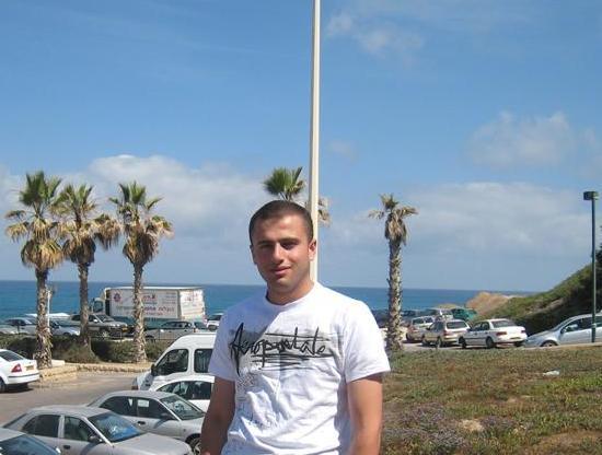 Bassam