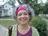 Sue Wolpert