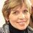 Linda Hartling