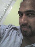 Naeem Shahid