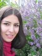 Amanda Nicola Amin Al husainat