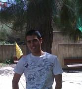 Mohammad Wari