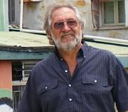 Edwin Adamek