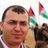 Hisham Abu Taha