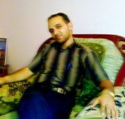 omar shaheen