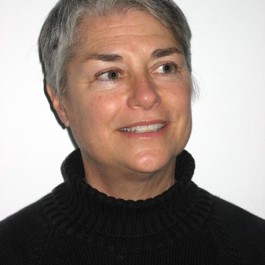 Yael Petretti
