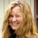 Johanna Silverthorne