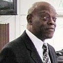 Andrew Williams Jr