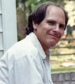 James S. Oppenheim