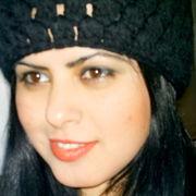 Manal Anna