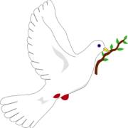 Gabriel Peace