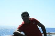 Ashraf Al Ashhab