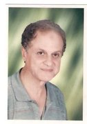 Mahmoud Nofal