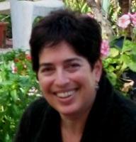 Rachel Gottlieb