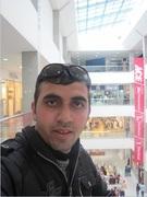 Malek Abualfailat