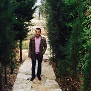 Ahmad Amad