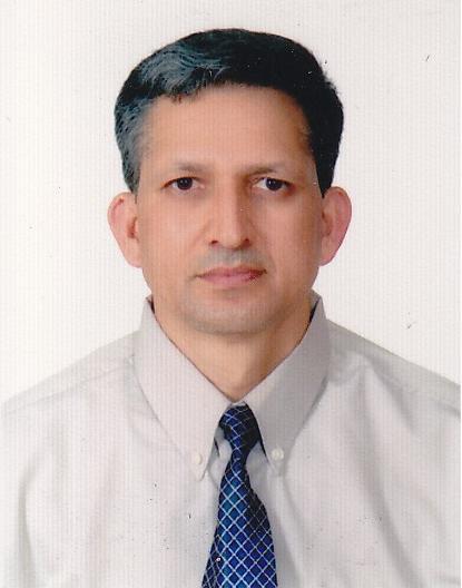 Paudyal, Dhruba P.