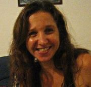 Liora Gal Meidan