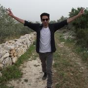 Mohammed Joma