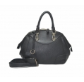 black 88228n crossbody wholesale handbag-500x500