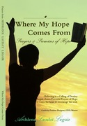 Legair-Where My Hope Comes From-FINAL FRONT COVER (2)