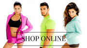 Best Gym Clothes Online Sale : Buy Gym Apparel Online With Discount Rate
