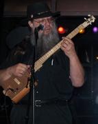 DrO at Broad St 2009-06-03
